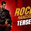 Rocky Handsome Teaser is Out Now! Nishikant Kamat's Directorial Seems Promising