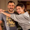 Anushka Sharma is the Leading Lady in YRF's Sultan, Opposite to Salman Khan