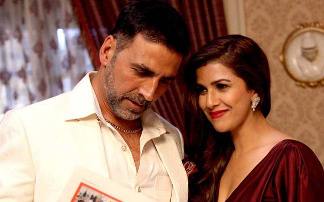 Airlift-Worldwide-Collection