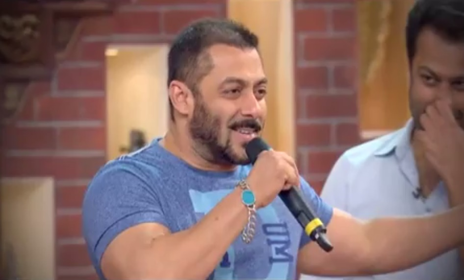 Salman-khan-on-Comedy-Nights-Live-2