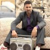 Airlift Lifetime Total Collection, Day-Wise Earning Report till 5th Weekend