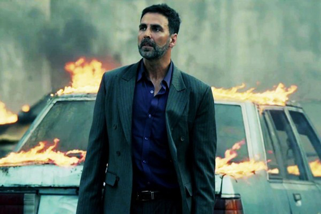 airlift-total-one-month-collection