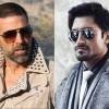 Akshay Kumar & Vidyut Jamwal are coming together in Ahmed Khan's next?