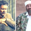 First Day Collection of 'Tere Bin Laden: Dead or Alive' & 'Aligarh' at Box Office
