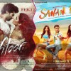Fitoor & Sanam Re 2nd Day Collection, Rakes Lower Business than Expected