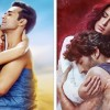 Third Day Collection of Fitoor & Sanam Re, Witnessed Slightly Well on Sunday