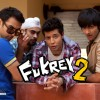 'Fukrey 2' Confirmed! Sequel will go on Floor from August with Original Cast