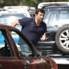 Ghayal Once Again 15th Day Collection, Now Crawling at Box Office