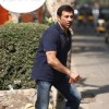Ghayal Once Again 17th Day Collection; Aiming towards 50 Cr at Domestic Box Office