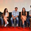Ghayal Once Again 25th Day Collection, Fourth Monday Performance