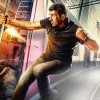 Ghayal Once Again 14th Day Collection, Crosses 46 Cr as 2 Weeks Total from India