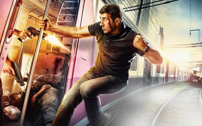 ghayal once again collection 2