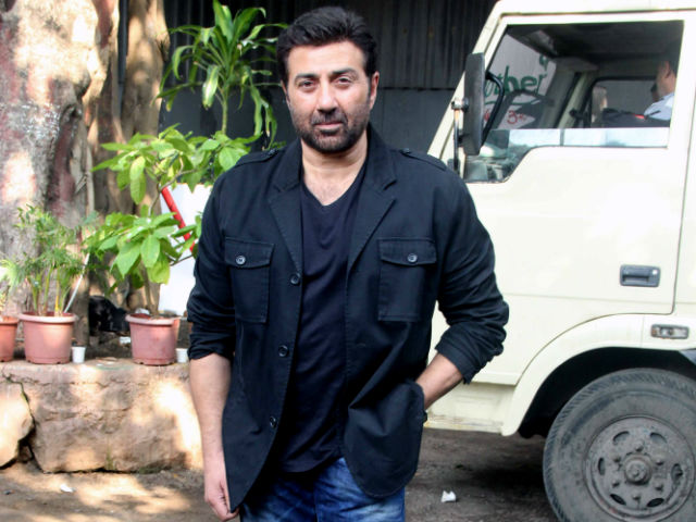 ghayal once again collection total