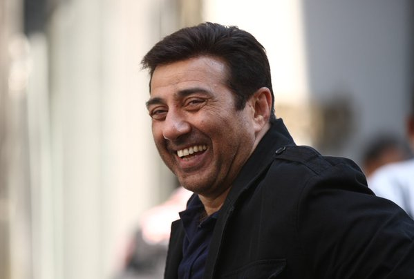 Total Collection of Ghayal Once Again