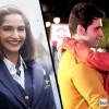 Neerja & LoveShhuda 3rd Day Collection, Neerja goes Outstanding in Weekend