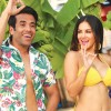 Mastizaade 3rd Day Collection, Grosses Decent Total in Opening Weekend