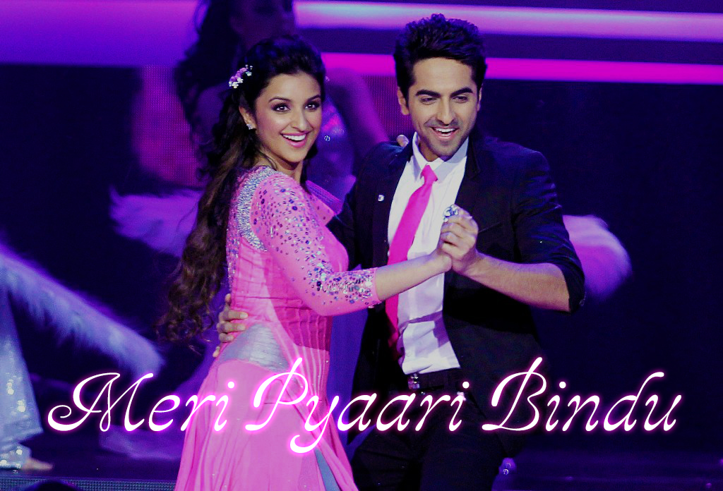 meri-pyaari-bindu-parineeti-and-ayushmann-khurrana