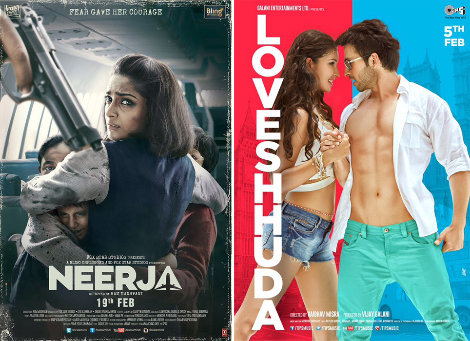 neerja-and-loveshhuda-box-office-prediction