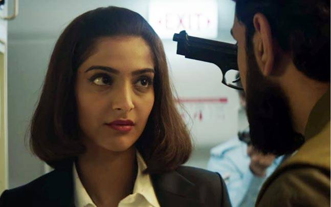 neerja-box-office-collection
