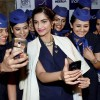 4th Weekend: Neerja Total Collection after 24 Days at Indian Box Office