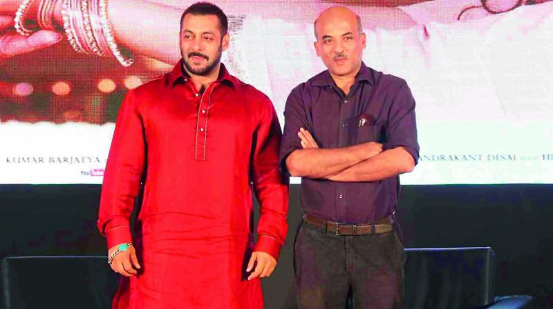 salman khan next film with sooraj barjatya