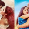 5th Day Collection of Sanam Re & Fitoor, Business Graph Falls Down!