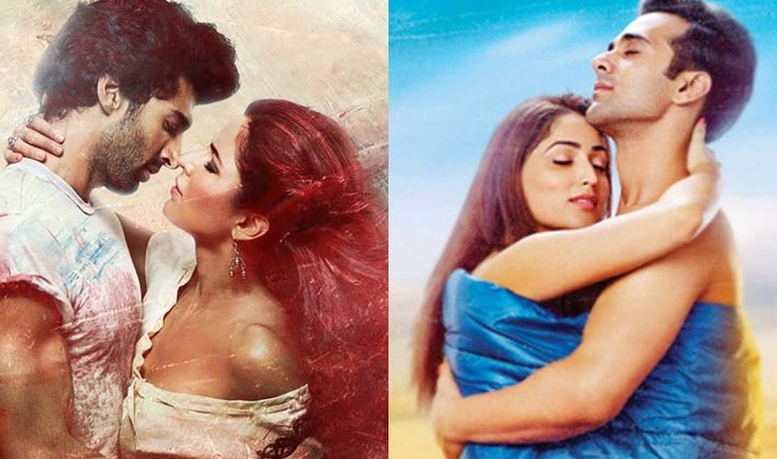 sanam-re-and-fitoor-box-office-collection