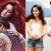 'Fitoor' and 'Sanam Re' 4th Day Collection, Minted 14.11Cr and 17.05Cr in Weekend