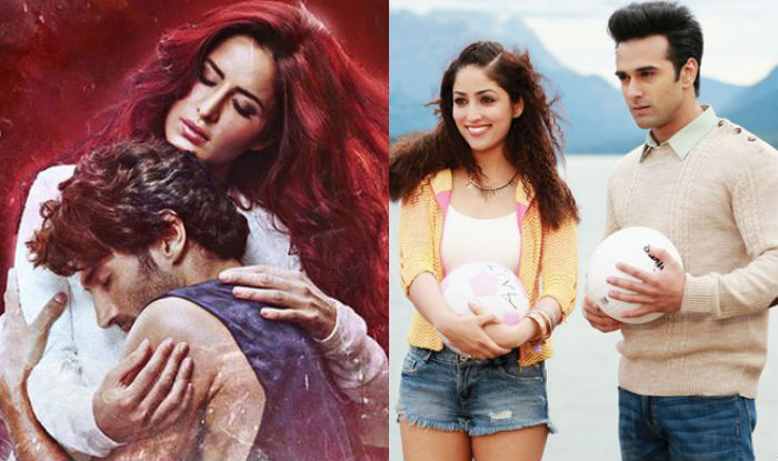 sanam-re-and-fitoor-box-office-report