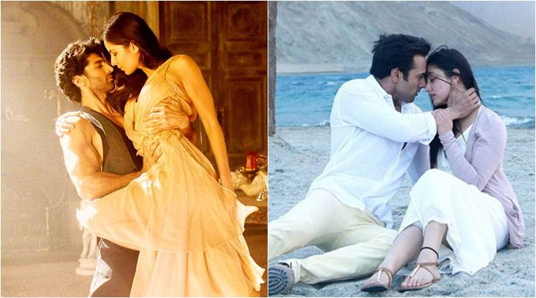 sanam-re-fitoor-collection
