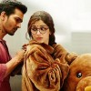 Sanam Teri Kasam 1st Day Collection, Gets Positive Response from Viewers
