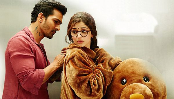 sanam teri kasam movie