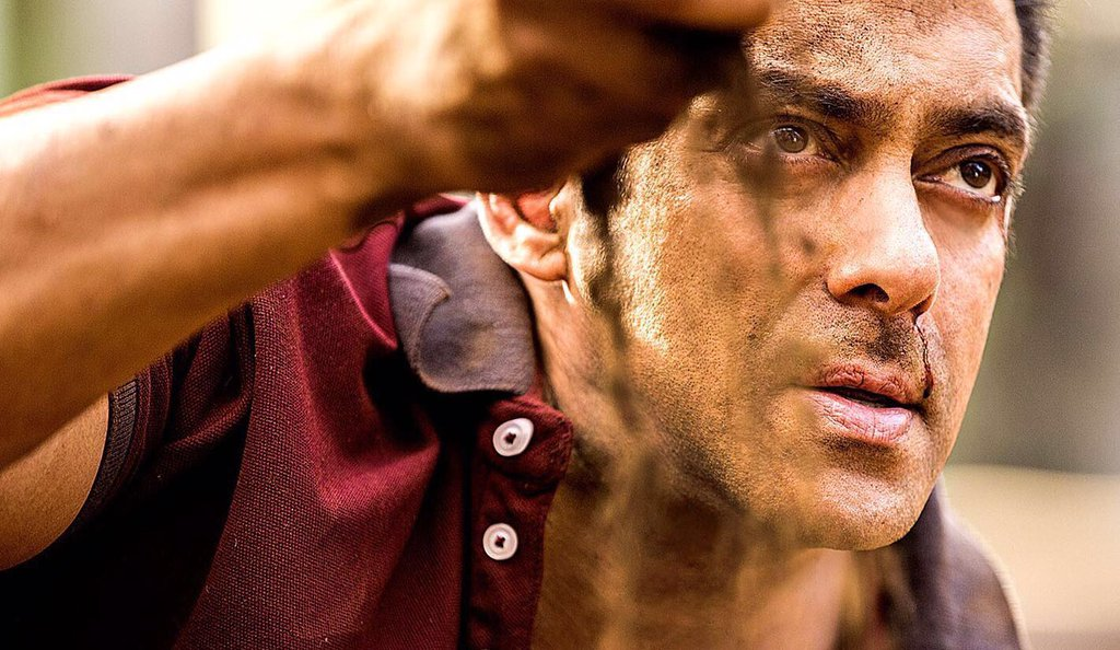sultan 40th day collection, sultan 6th sunday collection, sultan box office collection, sultan total collection, sultan 6th weekend total collection, sultan 40 days total collection