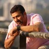 Ghayal Once Again 19th Day Collection; Few yards away from 50 Cr mark