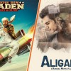 Tere Bin Laden 2 & Aligarh 1st Day Expected Collection: Box Office Prediction