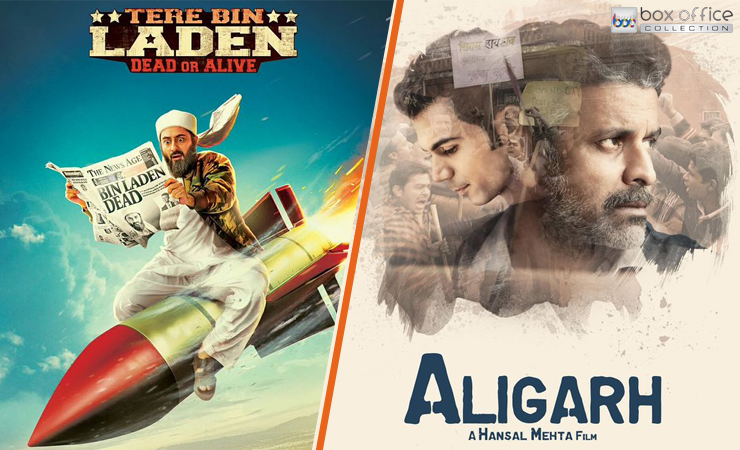 tere-bin-laden-2-and-aligarh