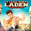 'Tere Bin Laden: Dead or Alive' all set to Release this Friday