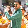 Vijay's Theri Teaser sets new Records by beating Ajith's Vedalam