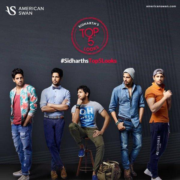 Sidharth-Malhotra-Top-Looks