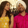Ambarsariya 4th Day Collection; Punjabi Film Impresses with its Performance