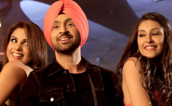 ambarsariya-box-office-collection-2