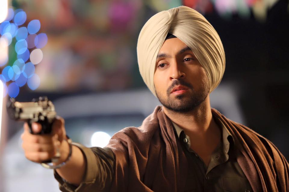ambarsariya-box-office-collection-3