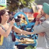 Ambarsariya 2nd Day Total Collection; Gets Overwhelmed Response Worldwide