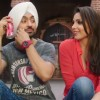 Ambarsariya 3rd Day Collection Report: 1st Weekend Total