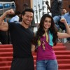 Baaghi 13th Day Collection: Aims to Surpass Kapoor & Sons