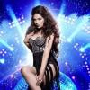 First Look & Teaser of CABARET; Stars Richa Chadda & Gulshan Devaiah