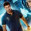 Ghayal Once Again 27th Day Total Collection at Domestic Box Office
