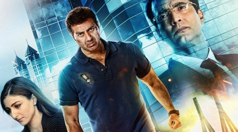 ghayal-once-again-movie-biz