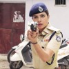 Jai Gangaajal 5th Day Collection, Now Faces Abrupt Fall in Business
