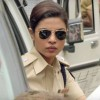 Jai Gangaajal 3rd Day Collection: Crosses 17.50 Cr in Opening Weekend
